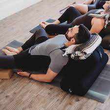 best yoga blankets
